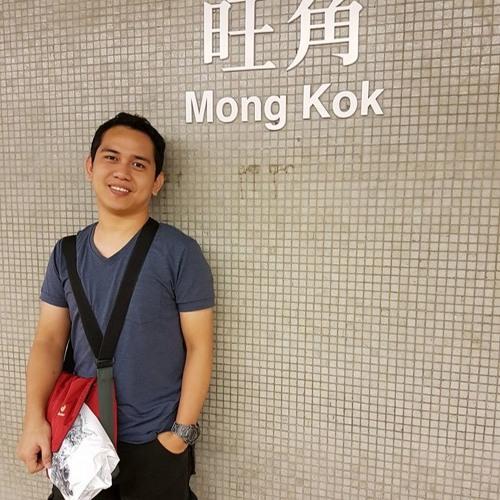 oneng090399's avatar