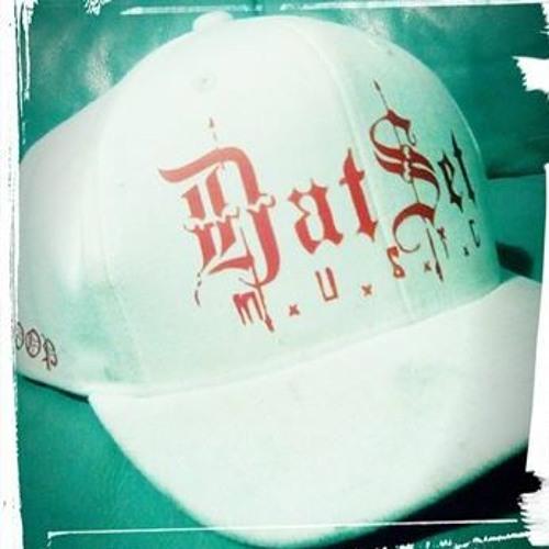 Dat$et Music's avatar