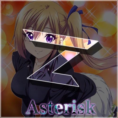 User 76394502's avatar