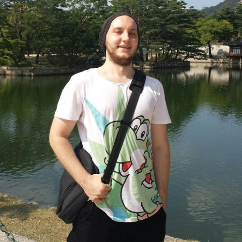 ZMastah's avatar