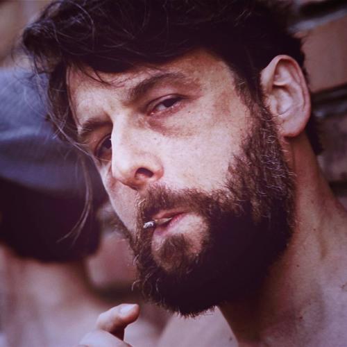 Karl Wotan KILIAN's avatar