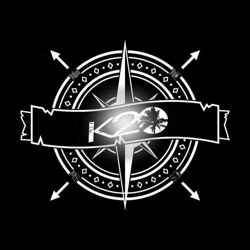 koomar beatmaker's avatar