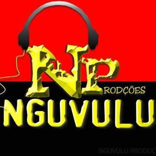 Nguvulu Produções's avatar