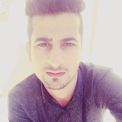 babar_khan21's avatar
