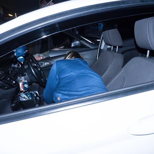 Peugeot 305's avatar