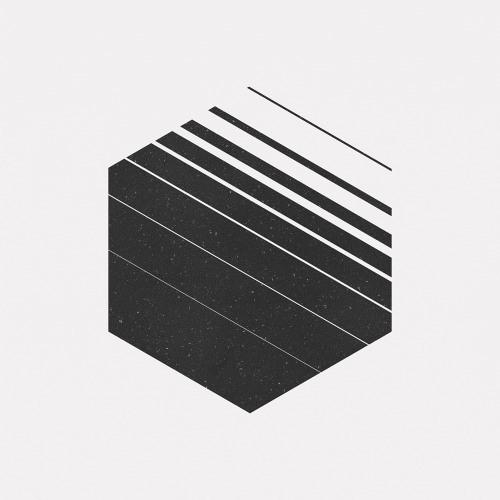 V Project's avatar