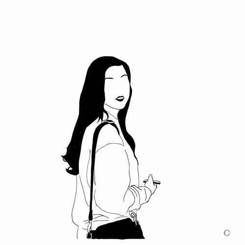 SunnyPani's avatar