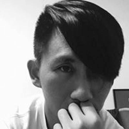 user8006392's avatar