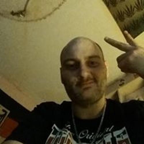 Marco Schaupp's avatar