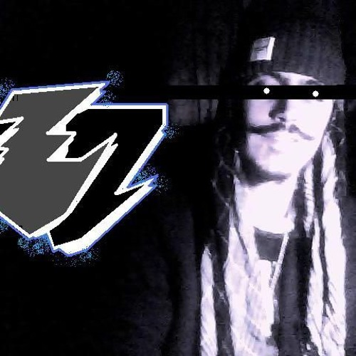 x.FeL's avatar