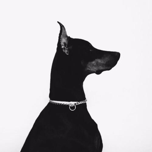 Fooph's avatar