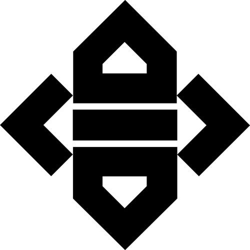 Kev Cue's avatar