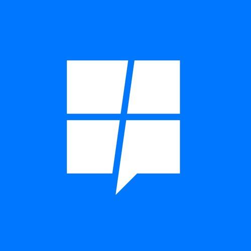 MSPoweruser's avatar