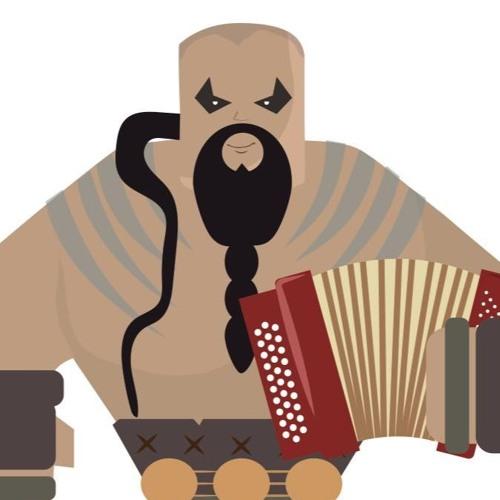 El Bigui's avatar