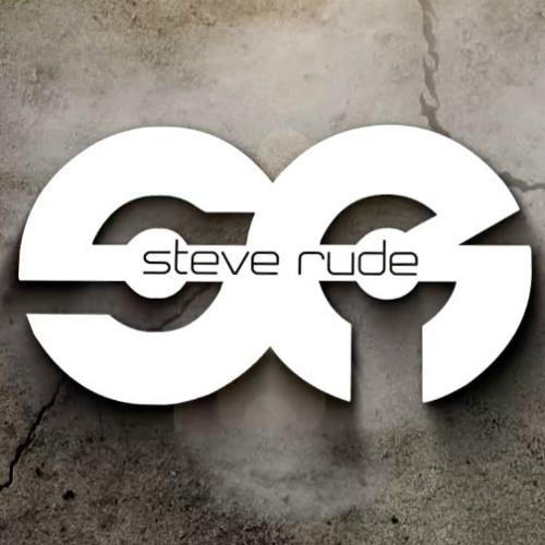 RUDEDJ's avatar