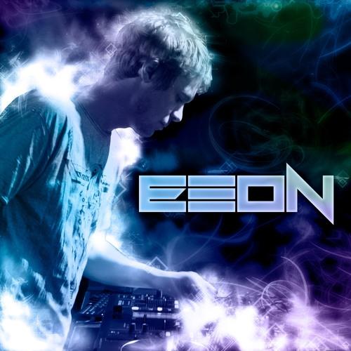 Eeon's avatar