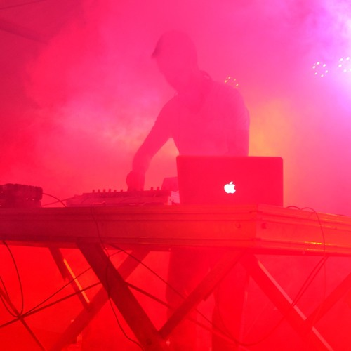 Matteo Milazzi's avatar