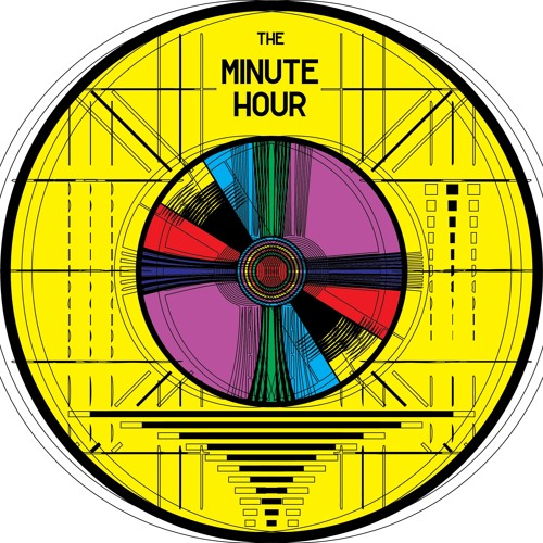 The Minute Hour's avatar