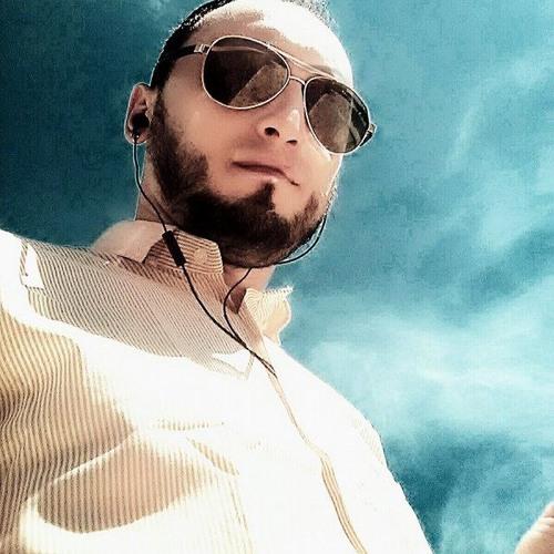 Dj Myreel ( Salajan )'s avatar