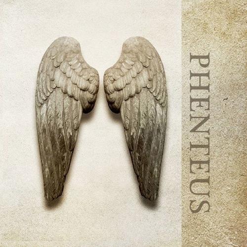 Phenteus's avatar