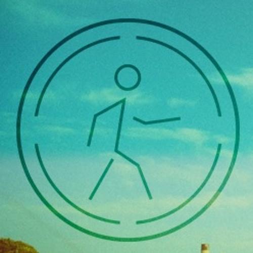 Wunderlast's avatar