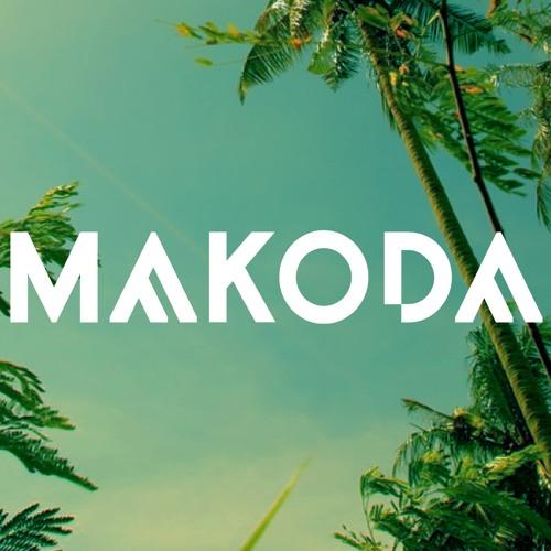 MakodaMusic's avatar