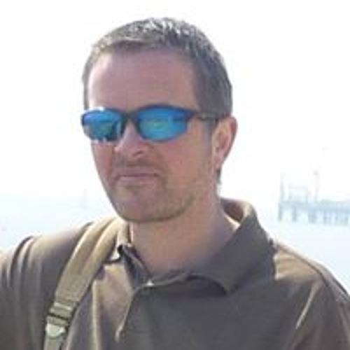 choccyallen's avatar