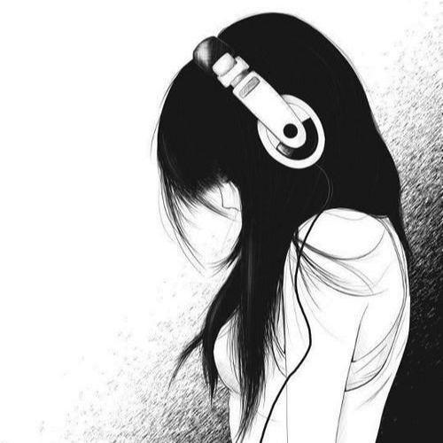 (◣_◢) HardStuff (◣_◢)'s avatar