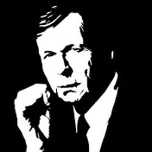 .A.F.'s avatar
