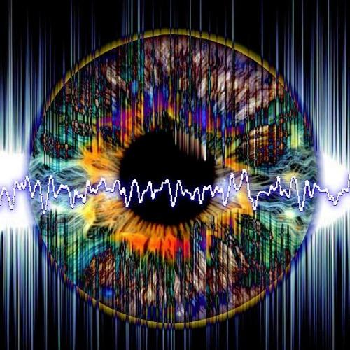 Disturbing Frequencies's avatar