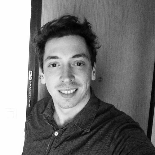 Toni Rx's avatar