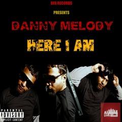 Danny Melody