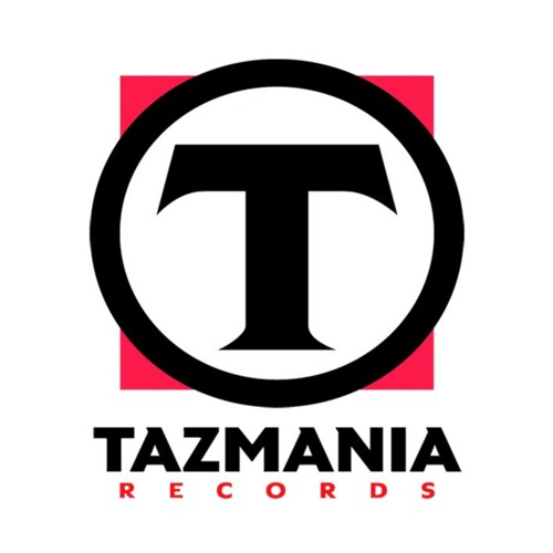 Tazmania Records's avatar
