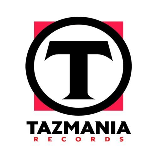 Tazmania Records's avatar