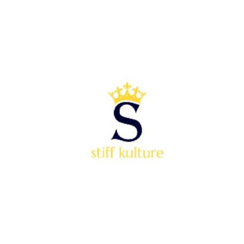 Stiff kulture's avatar