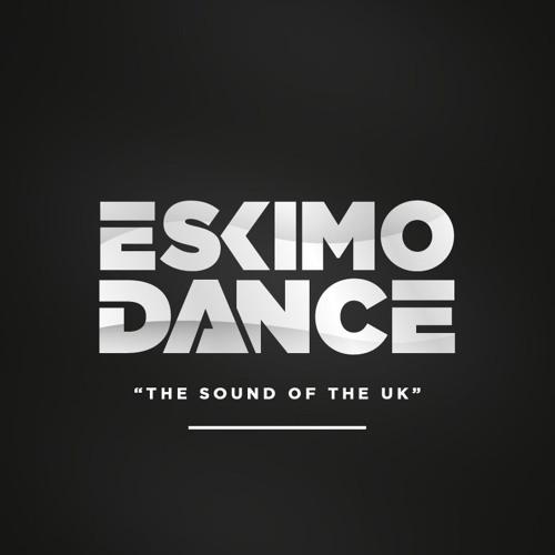 The Eskimo Dance's avatar