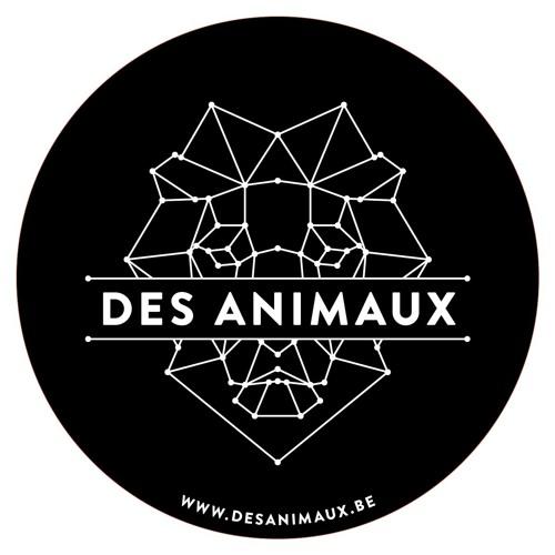 des animaux's avatar