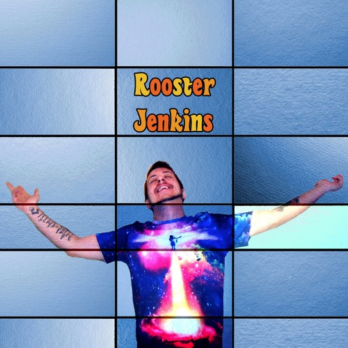 Rooster Jenkins's avatar