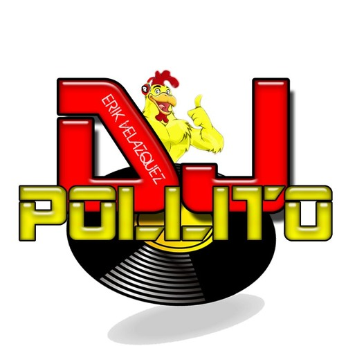Dj Pollito (PNCS)'s avatar