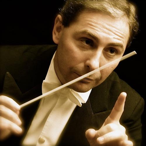 Angelo Francesco Lavagnino 4-6 Pocket Simphony