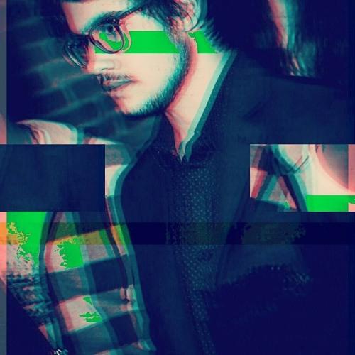 Daniele Green Berlandi's avatar