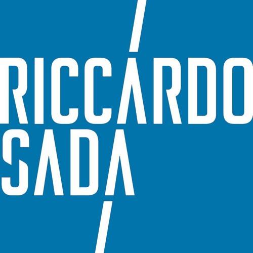 riccardosada's avatar