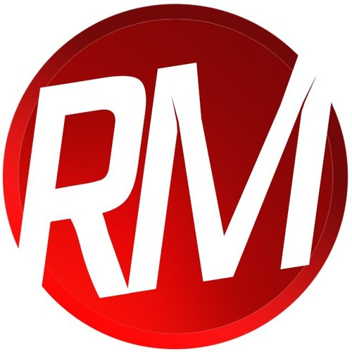 REGGAETON Movement's avatar