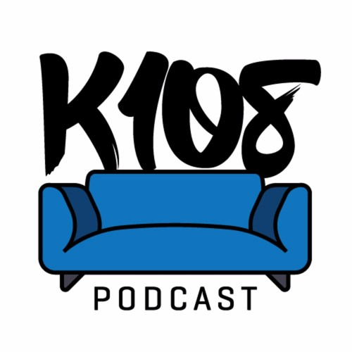 K108 Podcast's avatar