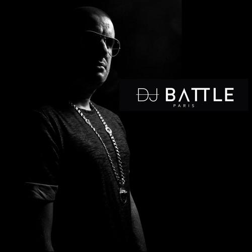 Photo de DJ Battle