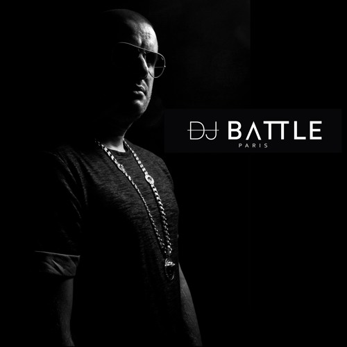 Dj Battle's avatar