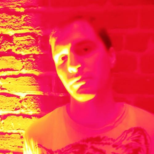 ryanjmccall's avatar