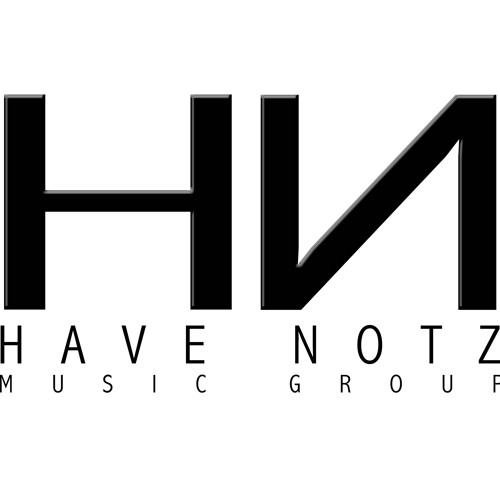 Have Notz Music Group's avatar