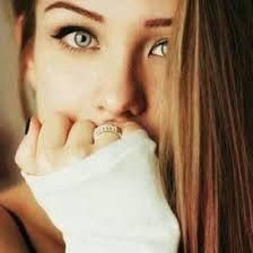 Salma Mohamed's avatar