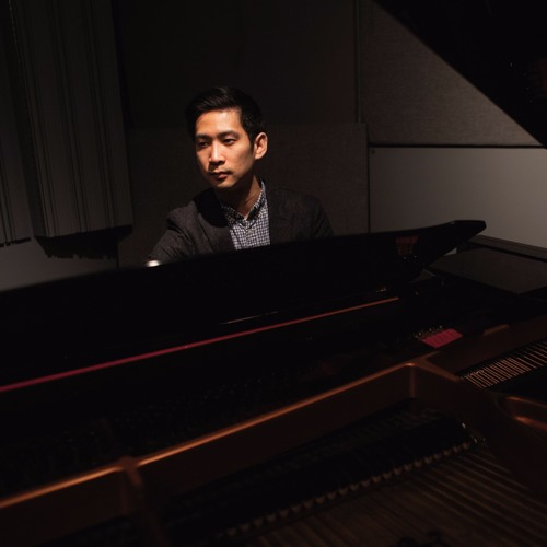 alexwongmusic's avatar